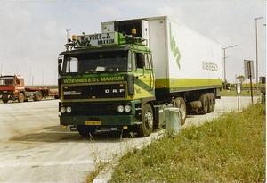de Vries Makkum 49-XB-99