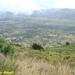 2009_06_01 021 Balagne