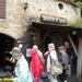 2009_06_01 030 Balagne