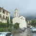 2009_06_01 037 Balagne
