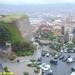 2009_06_01 059 Calvi