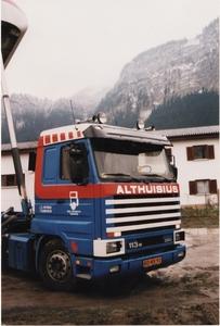 BD-HX-92