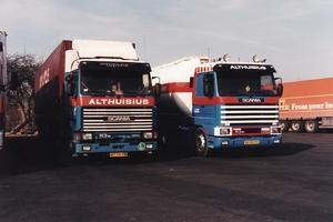 VT-74-YR en BD-HX-92