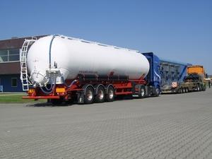 In Drachten 2008