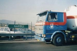 374 Italie 2