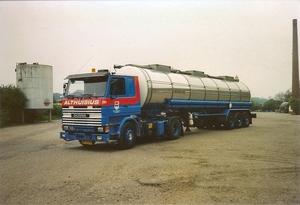 384 tank-1