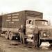 Scania 3 - LS 75