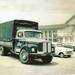 Scania 3 nieuw