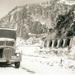 Scania L 71 -2