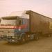 301 met Spits trailer