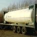 Nexus bulkcontainer