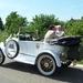 DILSEN STOKKEM bruidswagens Oldtimers