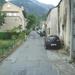 2009_06_02 095 vallei Restonica