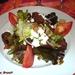 2009_06_02 100 Salade Restonica