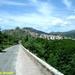 2009_06_02 111 vallée de la Restonica