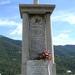 2009_06_02 128 Castagnicia
