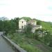 2009_06_02 174 Castagnicia
