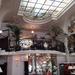 Le grand café in Moulins