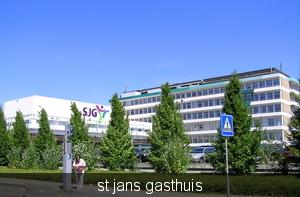 2009 040