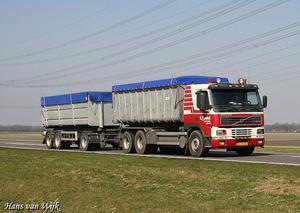 BG-XN-56