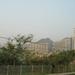 IMG_0126 HONG - KONG