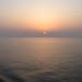 IMG_0131 op zee