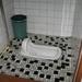 IMG_0144 openbaar toilet