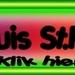 Logo rusthuis