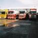 Wagenpark 1996