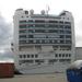 cruise baltische staten 003