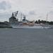 cruise baltische staten 013
