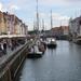 cruise baltische staten 057