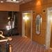cruise baltische staten 081