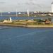 cruise baltische staten 095