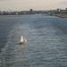 cruise baltische staten 096
