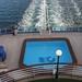 cruise baltische staten 098