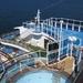 cruise baltische staten 113