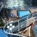 cruise baltische staten 112