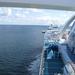 cruise baltische staten 114
