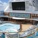 cruise baltische staten 118