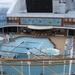 cruise baltische staten 121