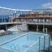 cruise baltische staten 122