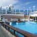 cruise baltische staten 123