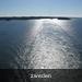 cruise baltische staten 175