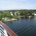 cruise baltische staten 182