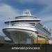 cruise baltische staten 256