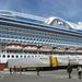 cruise baltische staten 258