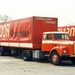 Scania 1973