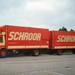 Schroor