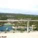 2009_06_04 Bonifacio 100